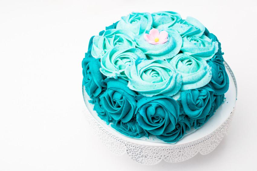 Happy Birthday Cake Des Moines Iowa