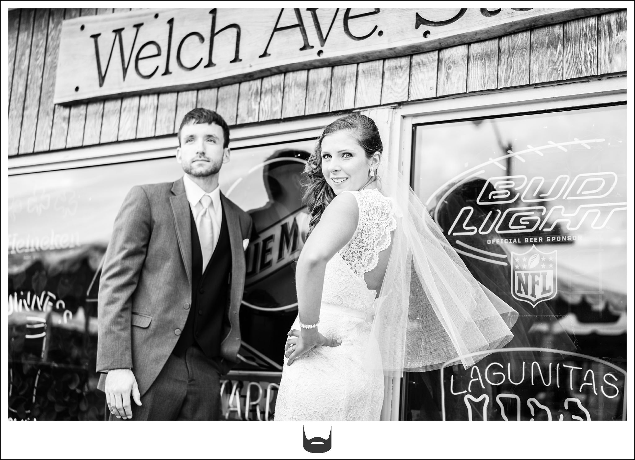 Ames Iowa Photography Welch Ave