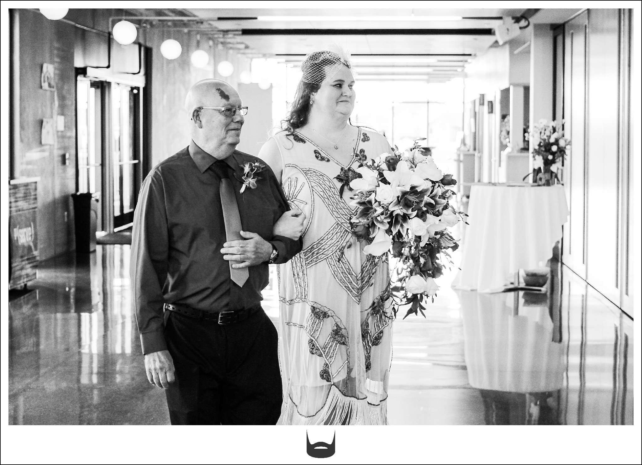 Ankeny Iowa Wedding Photography hope lutheran